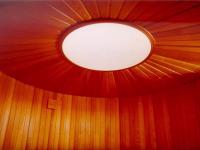 SaunaEN #10