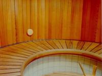 SaunaRU #10