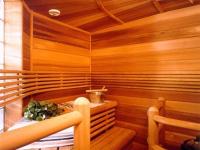 Sauna #6